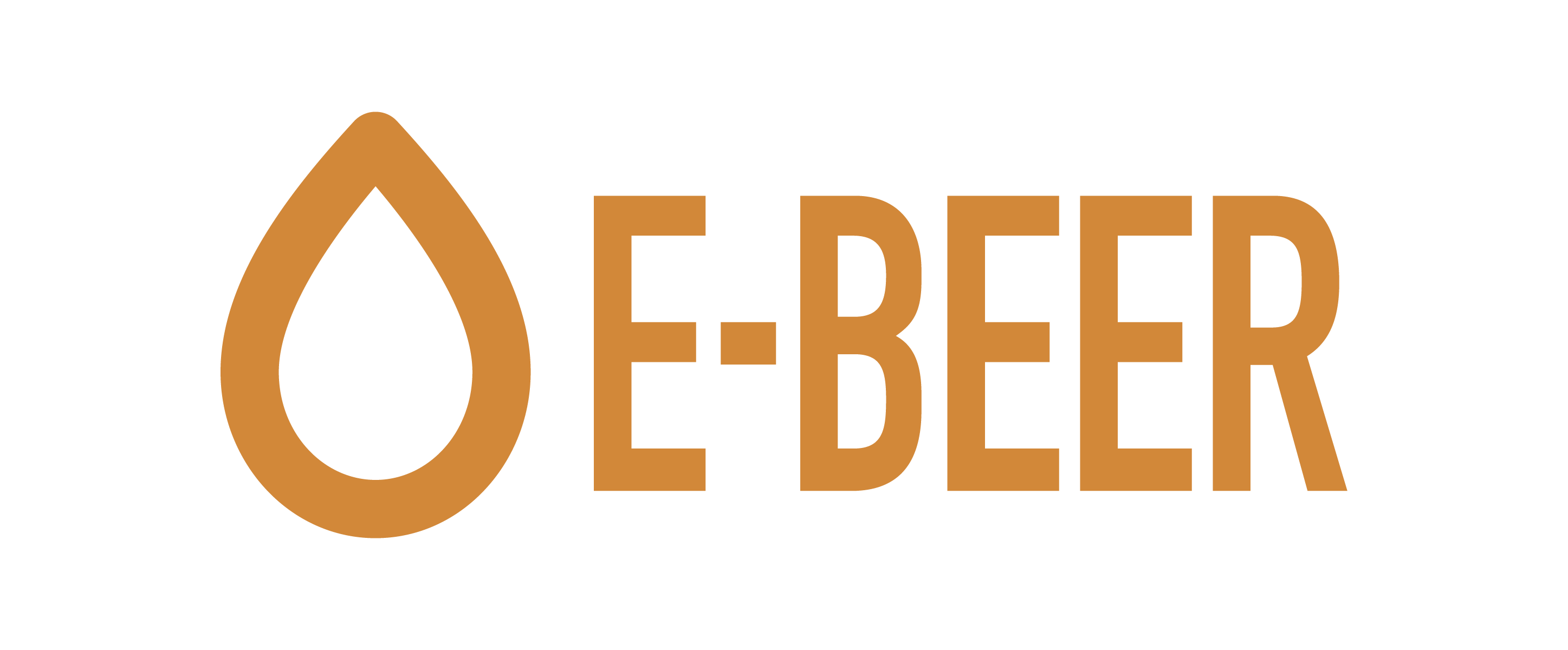E-BEER 2021